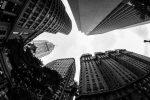 For municipal bond investors, life has gotten more difficult