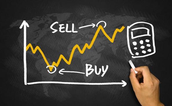 Investors Embrace Value ETFs After Renewed Attention