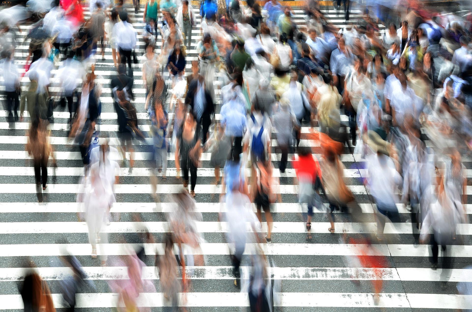 Investors Return to Stock ETFs for Sixth Straight Week