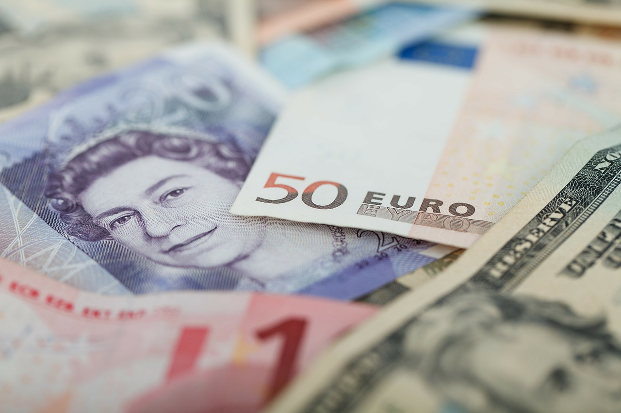 J.P. Morgan Expands into Currency-Hedged ETFs