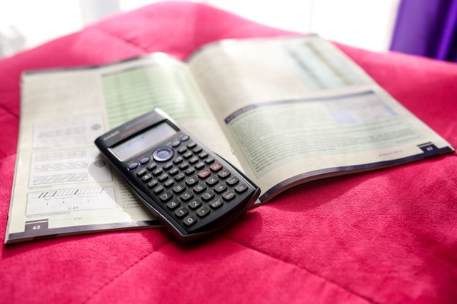Math Matters: Rethinking the Calculations Behind Investment Returns