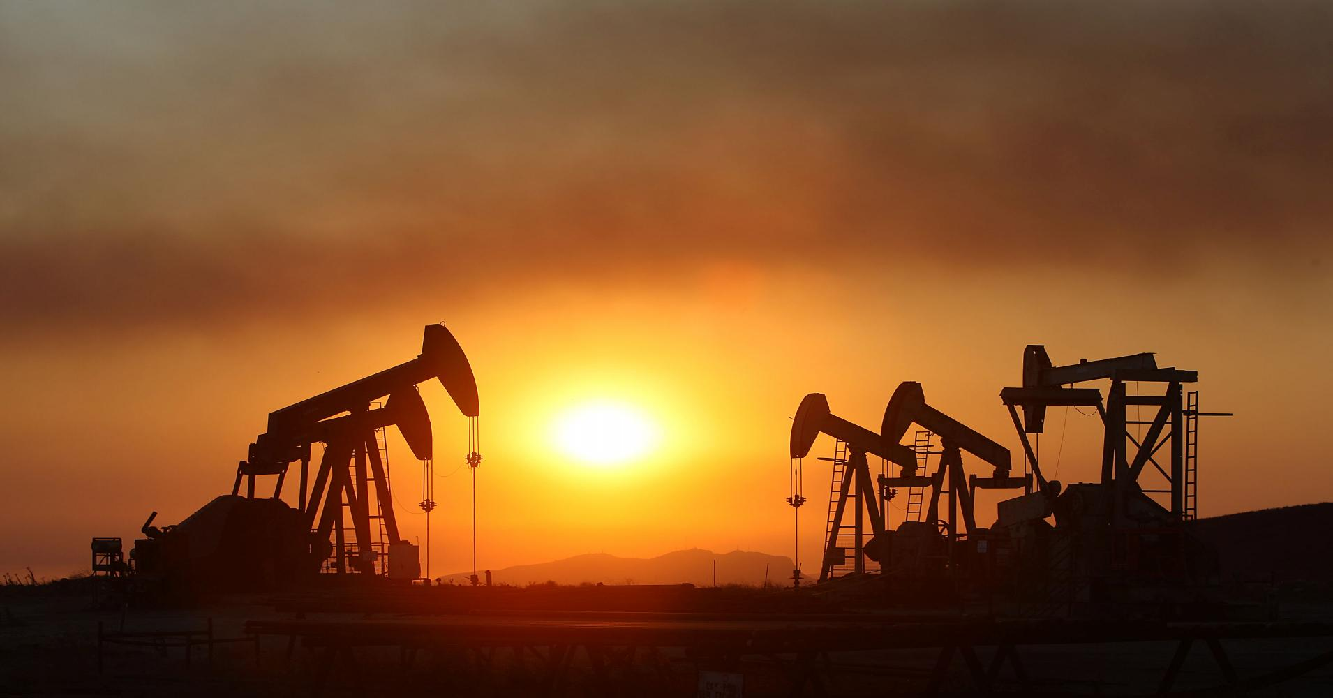 Oil Services ETF can Keep Ripping Higher