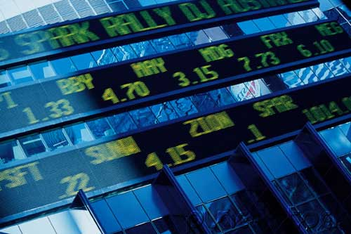 Outperforming Small-Cap ETF Strategies