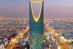 Saudi Arabia ETF Jumps on 'Vision' of Oil Reforms