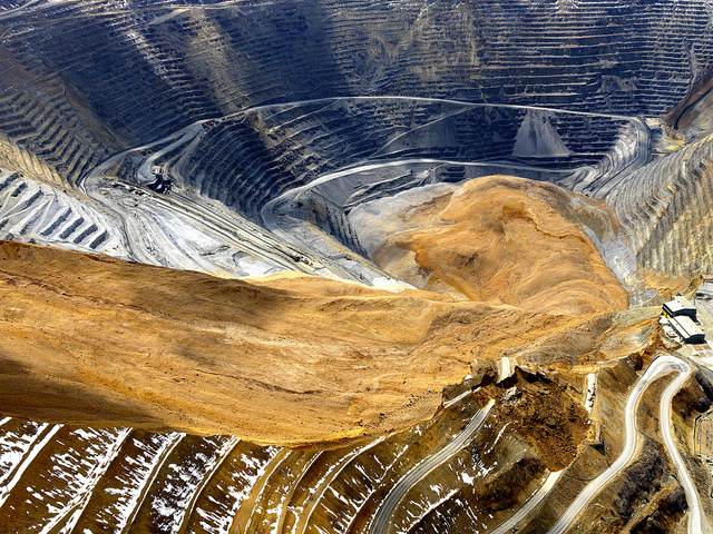 Silver ETFs: What's Next as Demand Grows but Supplies Dwindle