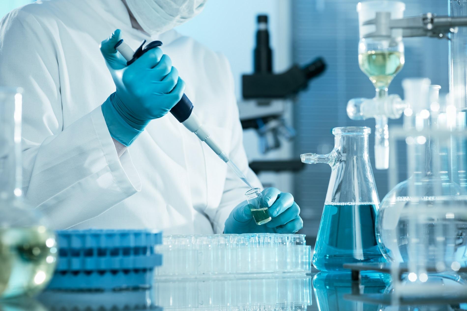 Silver Lining for Biotechnology ETFs After Pfizer Calls off Allergan Deal
