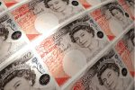 Sterling ETF Hangs in Brexit Balance