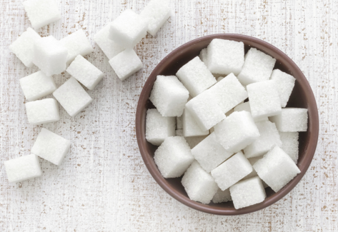 Sweet or Sour for Sugar ETFs?