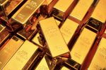 The First Gold Hedged Equity ETFs