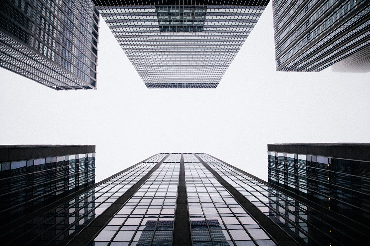 Top 5 ETF Stories of the Week