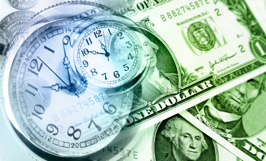 essay of time is money Why time is more important than money kristen fischer february 22, 2016 after grocery shopping today, i drove an additional five minutes to a different store it.