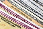 20 Hot Intermediate-Term Bond ETFs