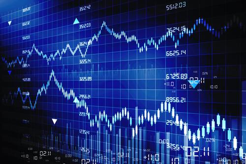 4 Impressive Emerging Markets Bond ETFs