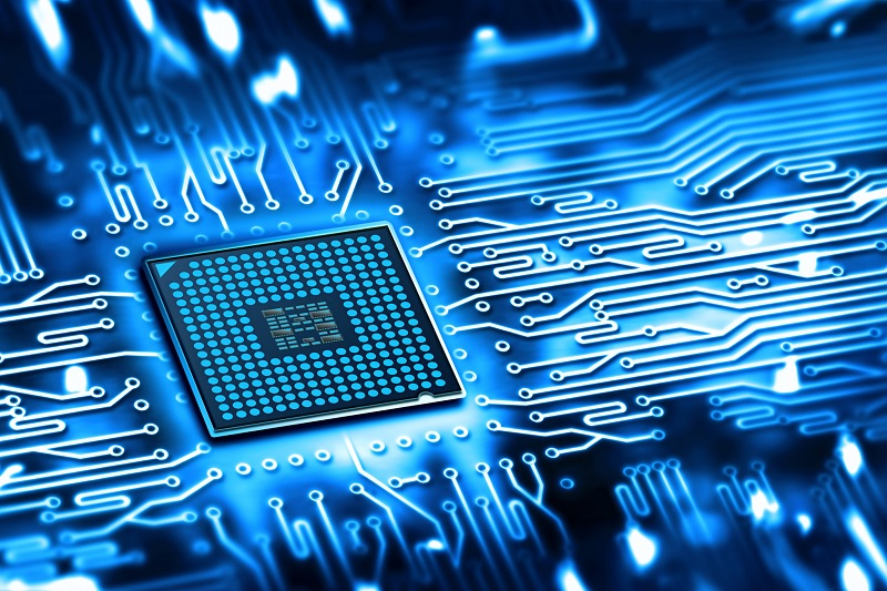 4 Semiconductor ETFs Face Headwind on Tech Slump