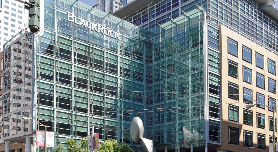 BlackRock Reveals ETF Managed Portfolio Assets Much Larger Than Expected