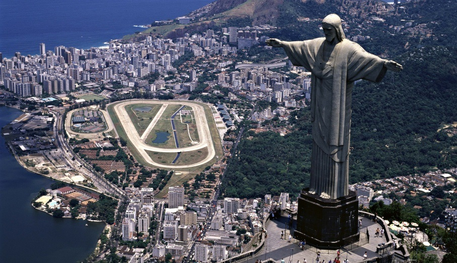 Brazil ETFs Swing as Rousseff Impeachment in Doubt