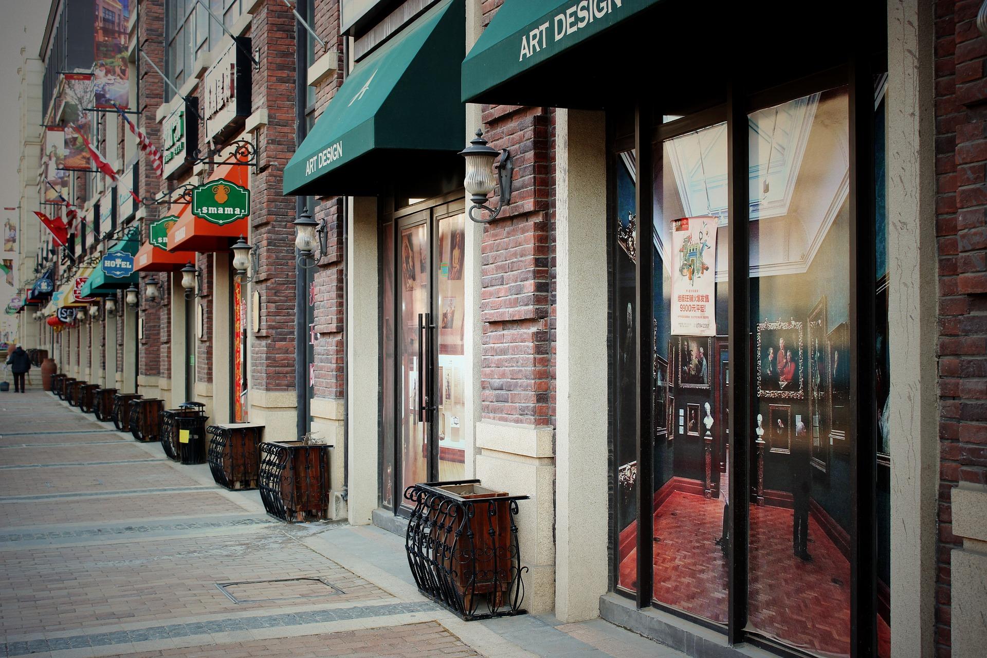 21 Consumer Discretionary ETFs for Economy Growth