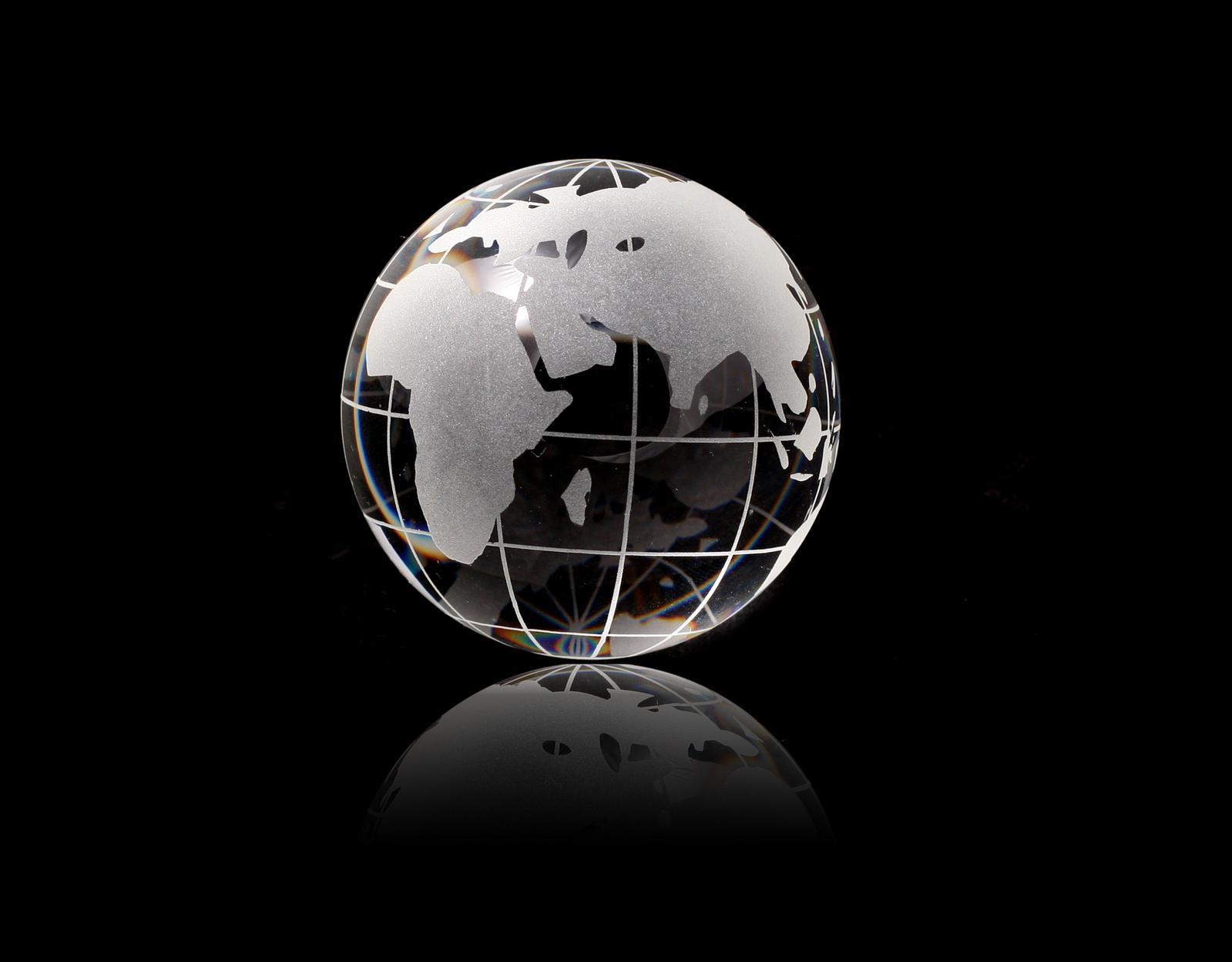 Currency-Hedged ETFs Ebb International Volatility