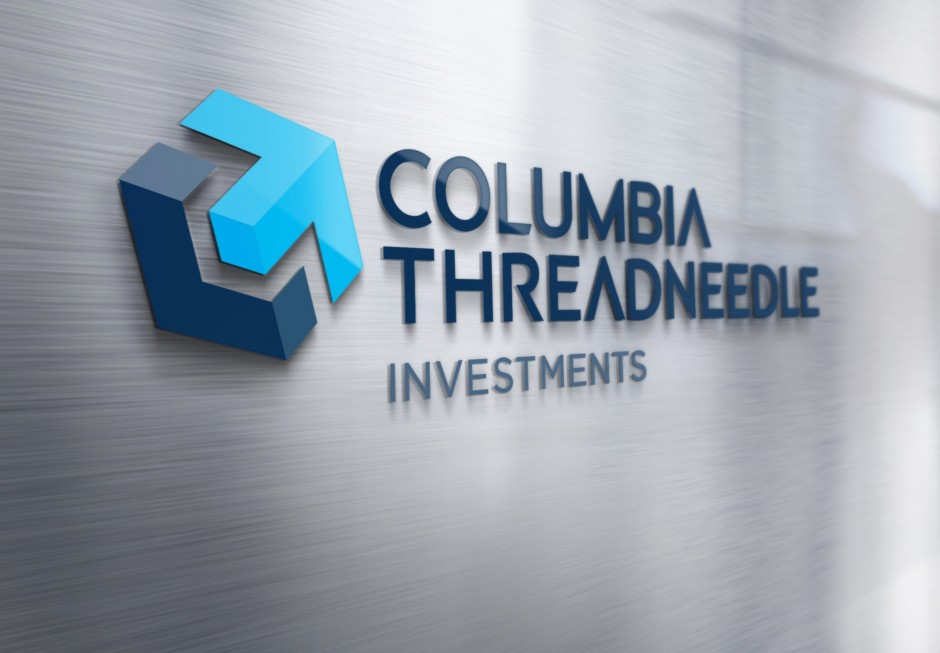 ETF Industry Consolidation: Emerging Global Acquired by Columbia Threadneedle