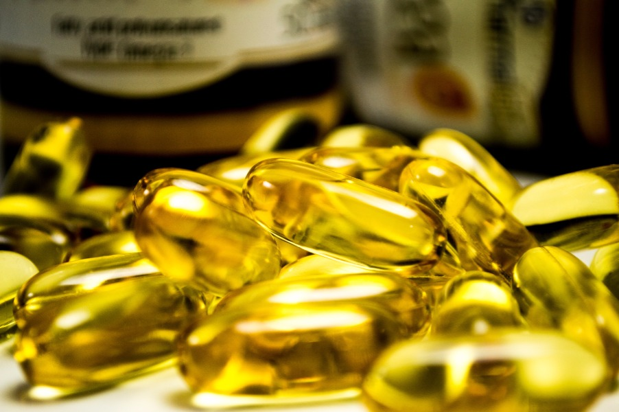 Finding Pharmaceuticals ETFs With Rebound Potential