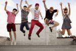 Global X Launches Millennials ETF on Nasdaq