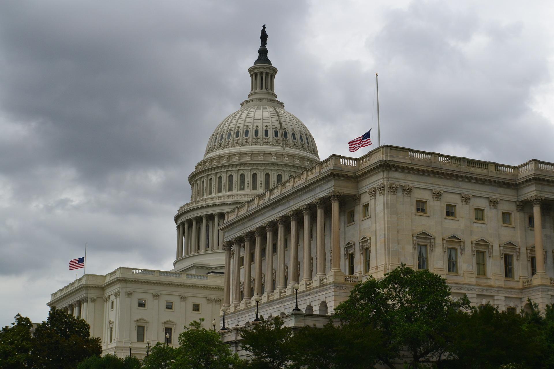 Global Zero Interest Rate Policies Will Support U.S. Treasury ETFs