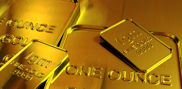 Gold ETF Traders Should Keep These 5 Factors in Mind