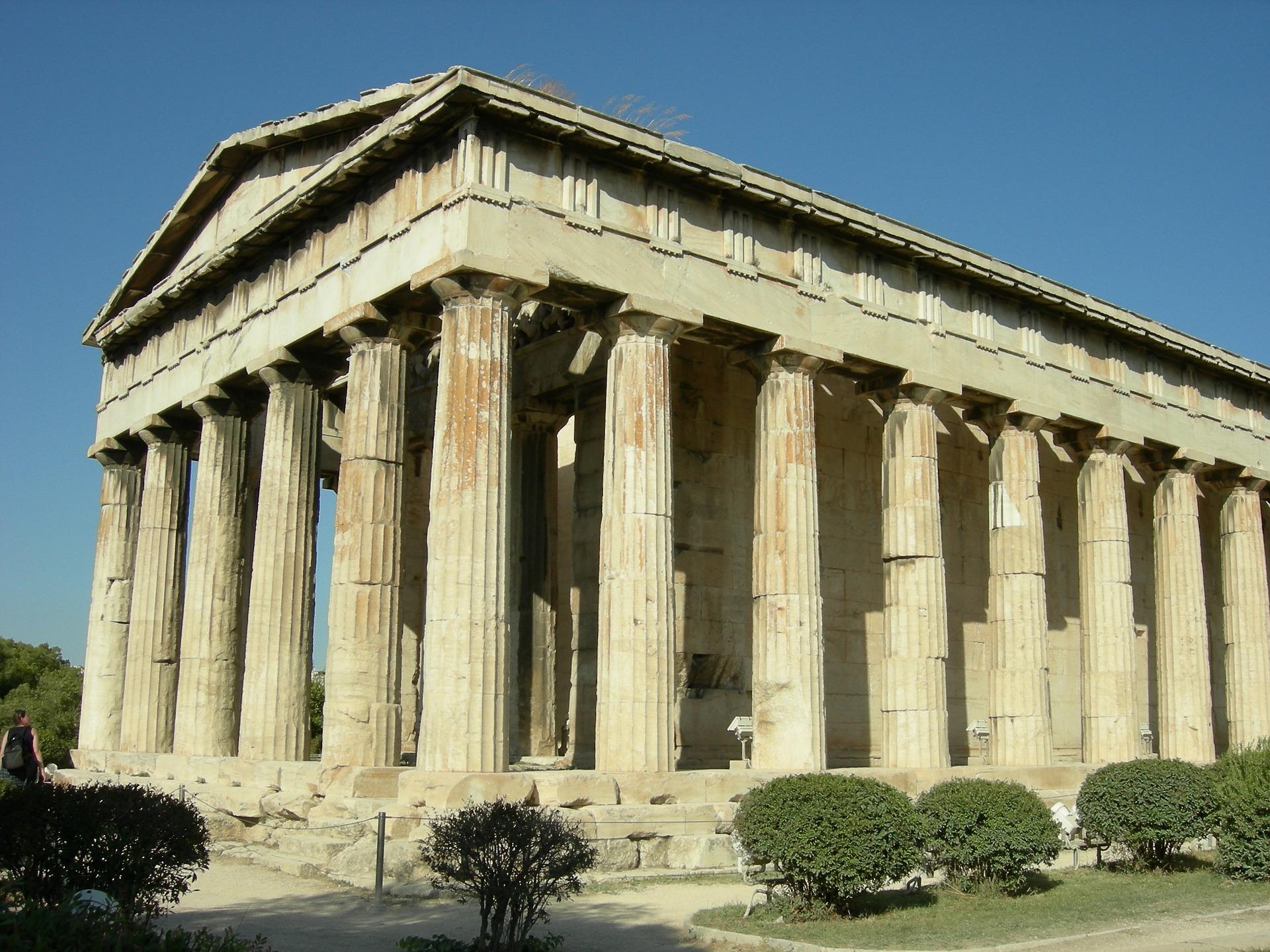GREK: Greece ETF Surges Thanks to Debt Relief