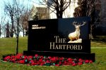 Hartford Funds Enters ETF Arena With Lattice Acquisition