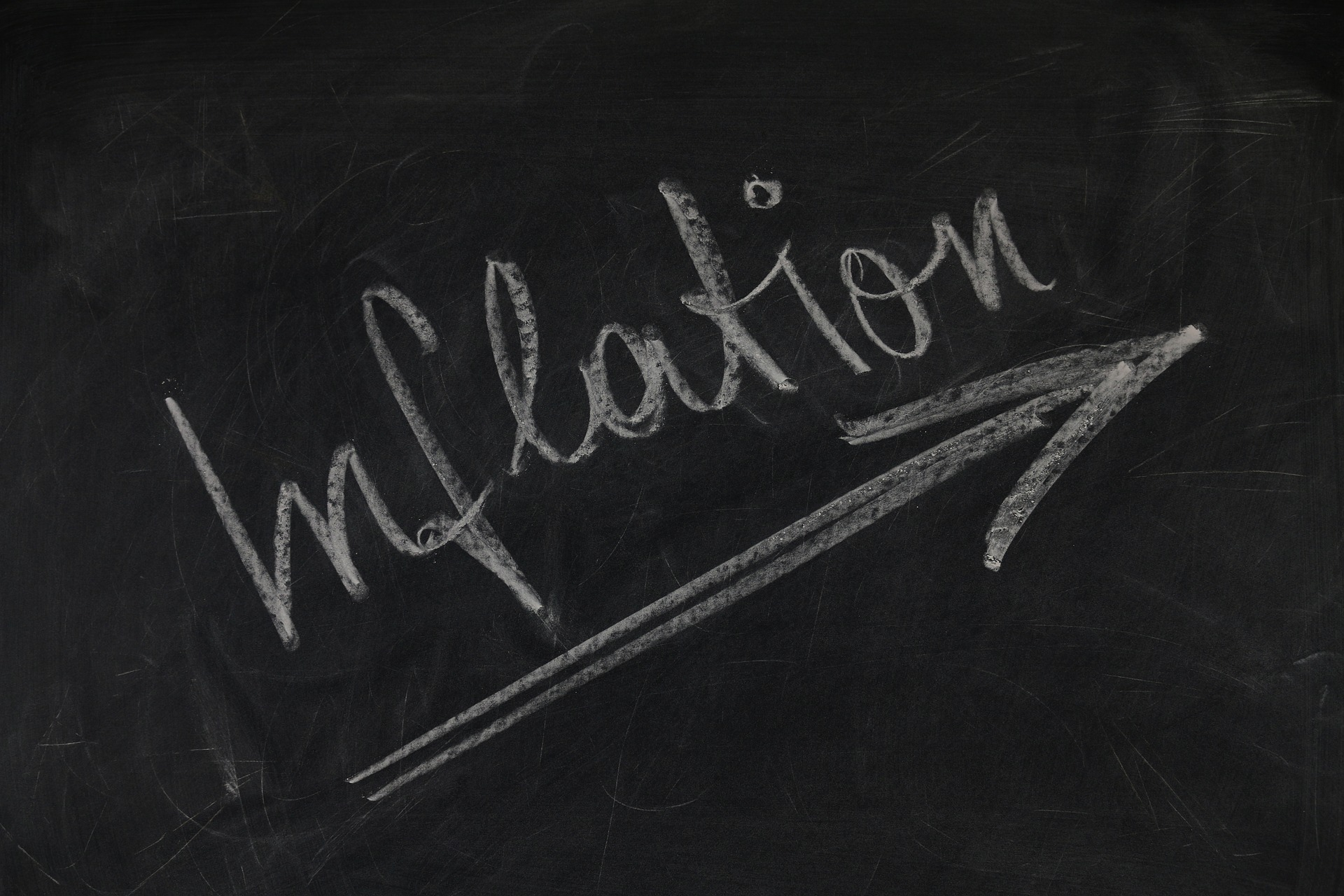 17 TIPS ETFs to Hedge Against Inflation