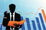 Investors Reignite Love for Corporate Bond ETFs