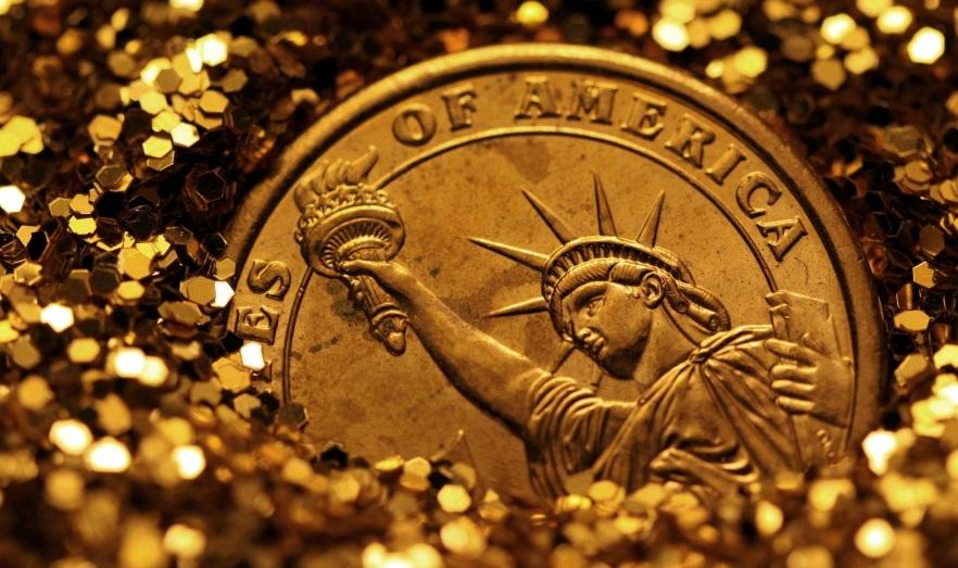 Investors Still Love These Notable Gold ETFs