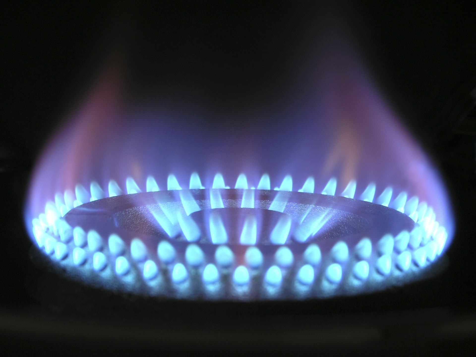Natural Gas ETFs for a Sizzling Summer Outlook
