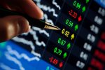 Slow-and-Steady ETFs for a Volatile Market