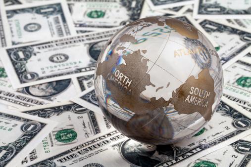 Thrifty Investors Love These 3 Emerging Markets ETFs