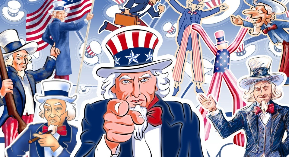 Uncle Sam Wants You to Have High Portfolio Turnover