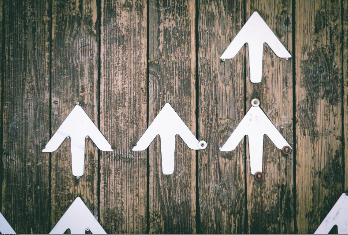 Adding Wisdom to Smart Beta Strategies