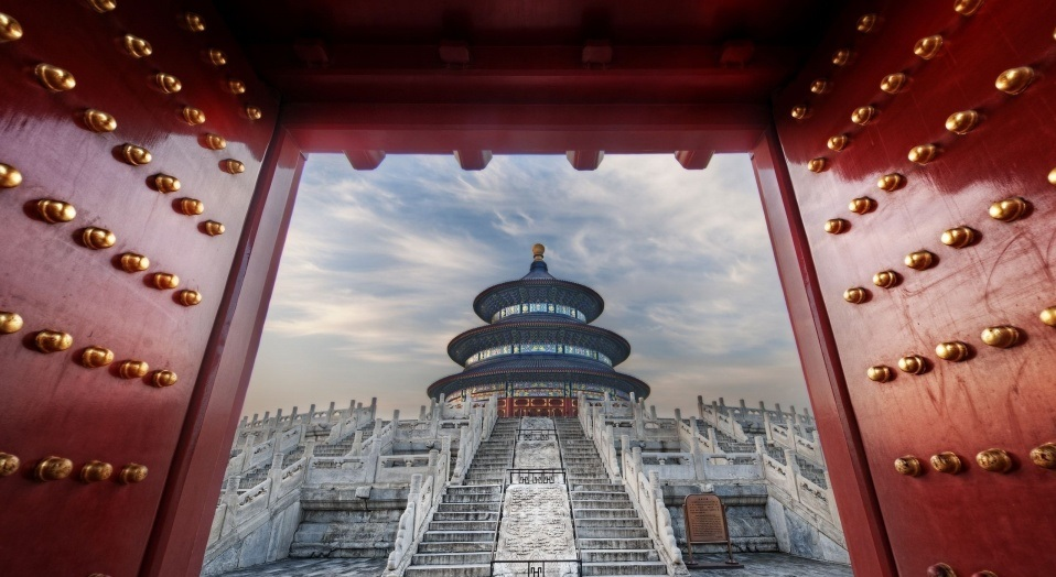 Are China ETFs Ready to Rally?