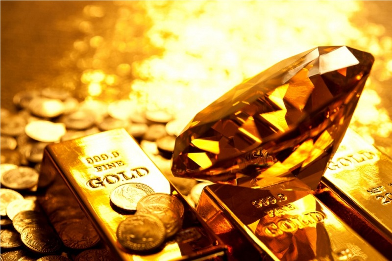 As Q3 Begins, Gold Miner ETFs Keep Shining