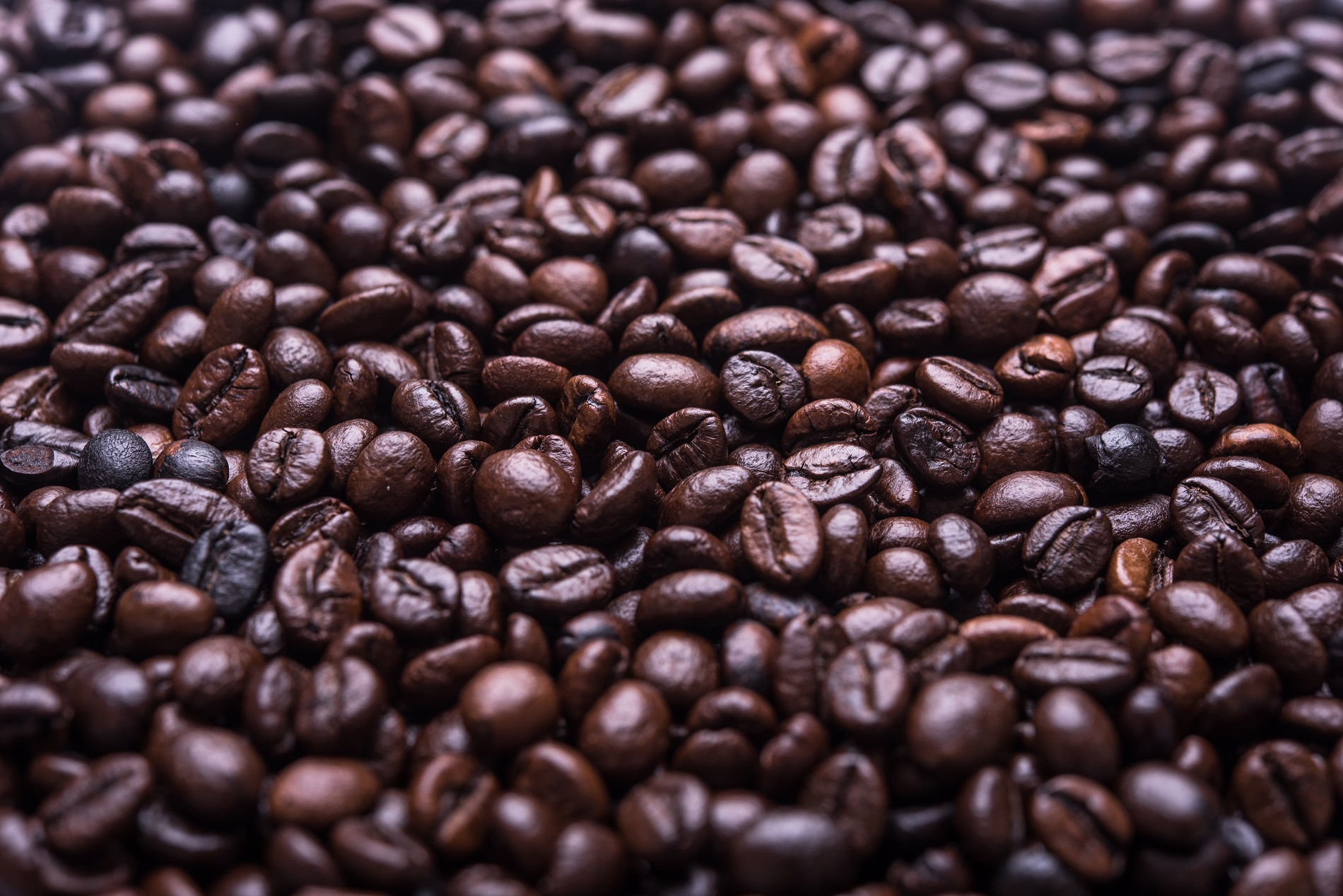 Crop Damage Gives Coffee ETNs a Jolt