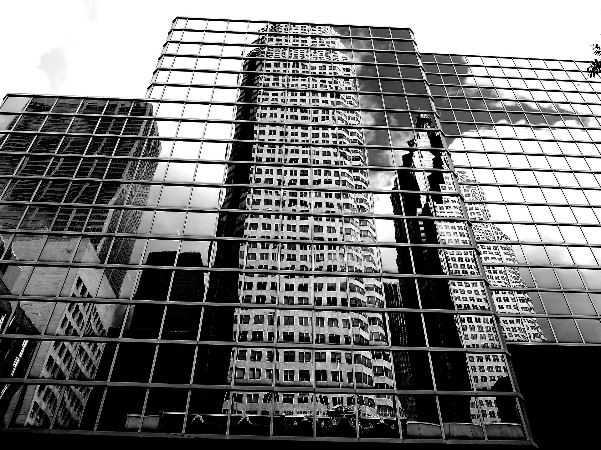 ETFs Are a Hit Among Financial Advisors