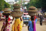 Encouraging Signs for Emerging Markets ETFs