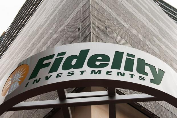 Fidelity Slashes Sector ETF Expenses in Fee War