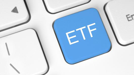 First Trust Debuts RiverFront Emerging Markets ETF