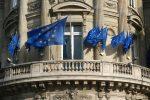 Look to International Corporate Bond ETFs as ECB Steps Up QE