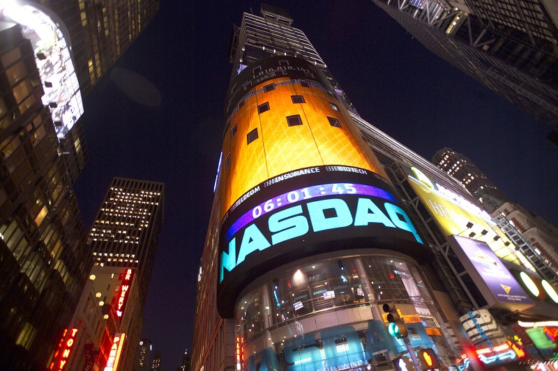 Nasdaq Adds 5 New ETP Listings in May