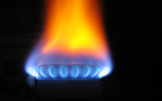 Natural Gas ETF Rally Defies Realities
