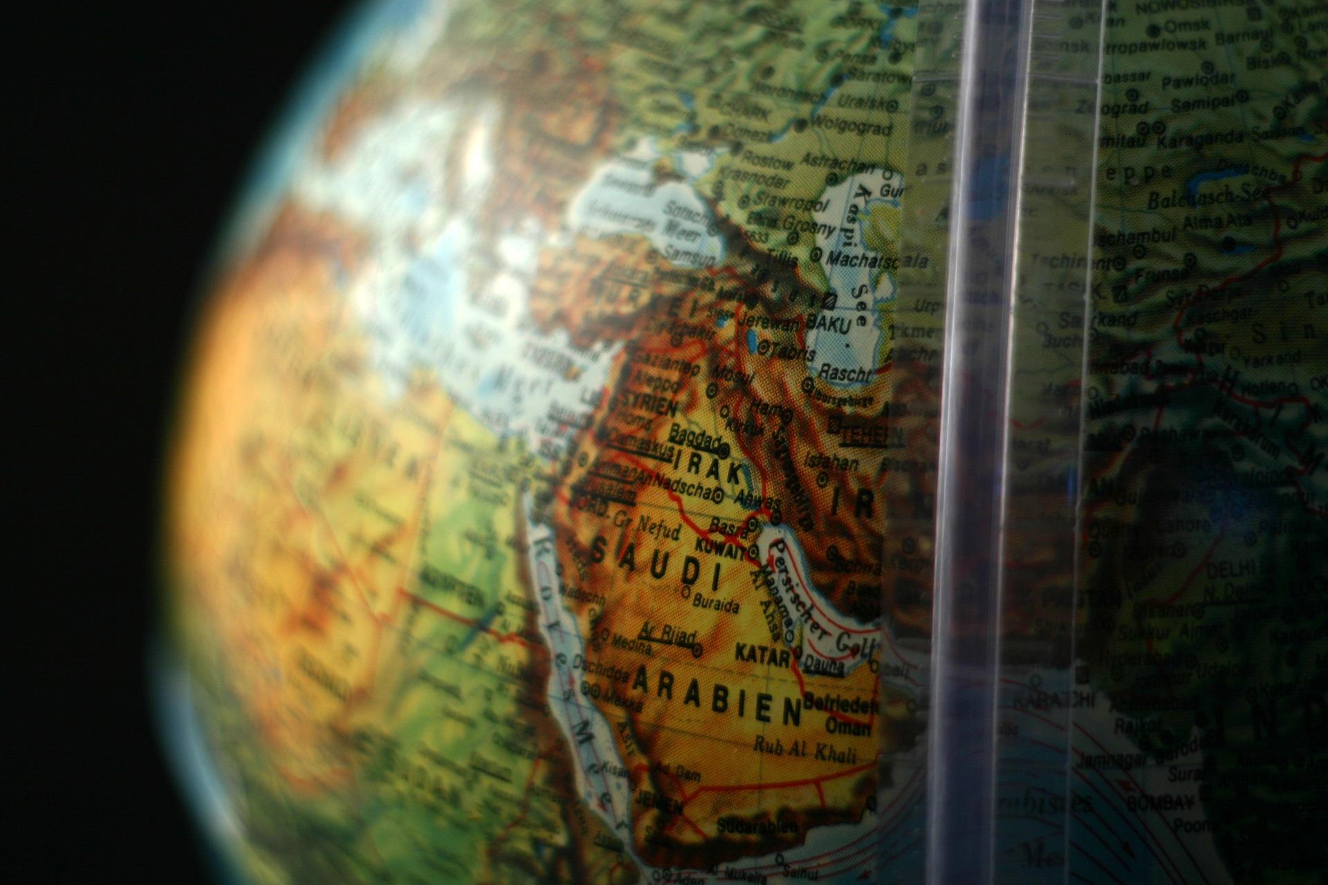 Oil ETFs Stutter After OPEC Fails to Reach a Consensus