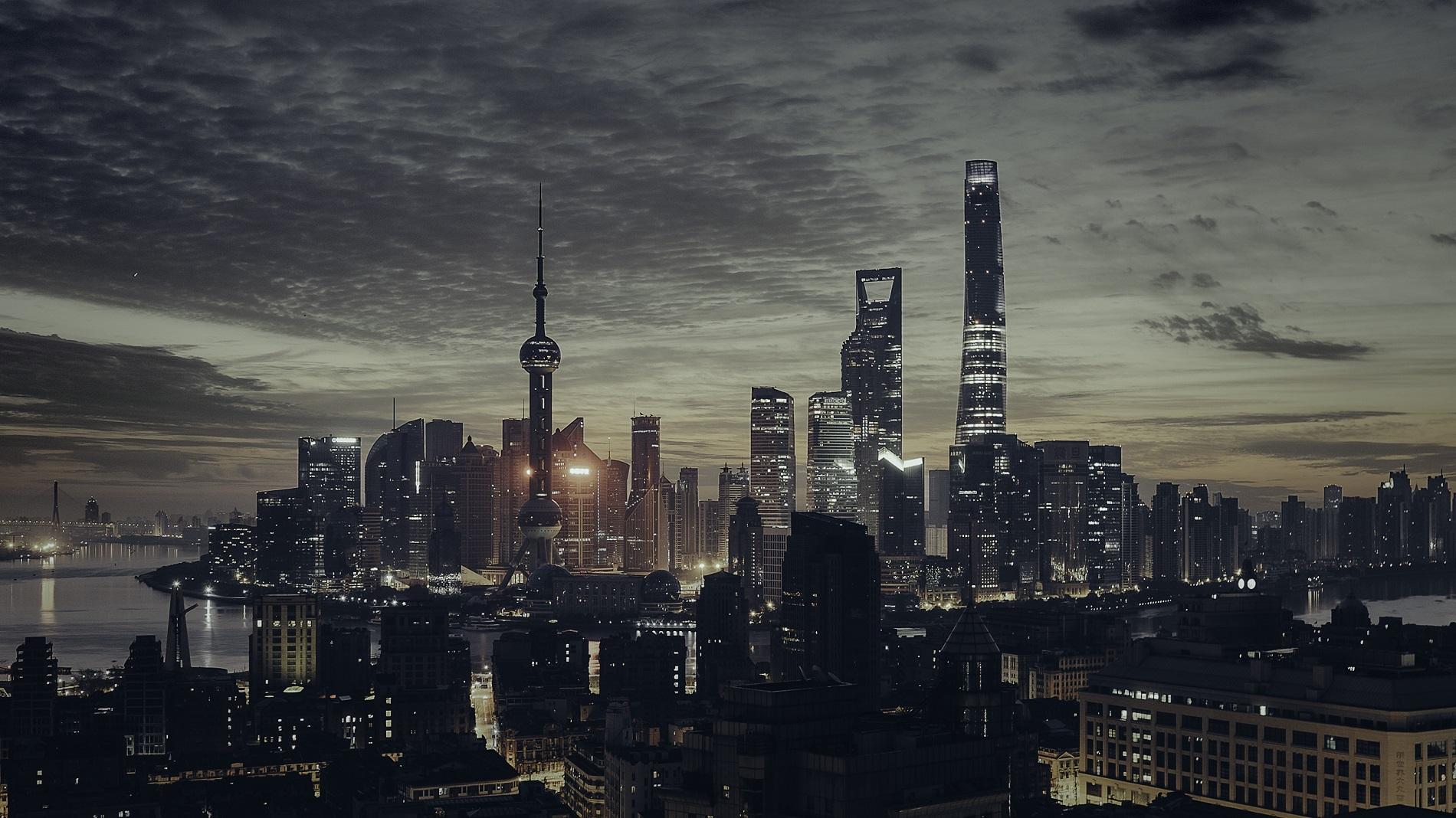 Palladium ETF Shines as Chinese Automobile Demand Jumps