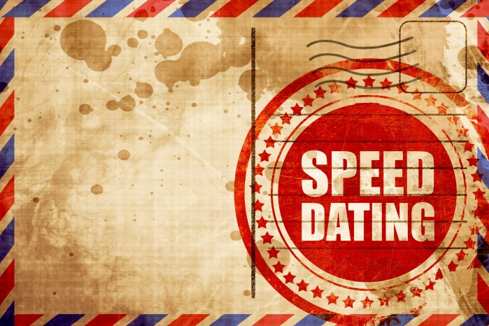 Picking the Right Smart Beta: The Speed Dating Approach